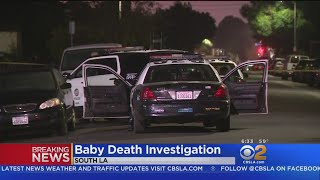 Скачать Baby Dead Was Found With 2nd Girl Woman Naked Unconscious