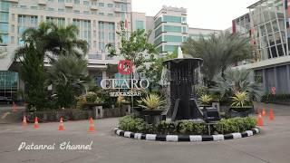 Room Tour Hotel Claro Makassar