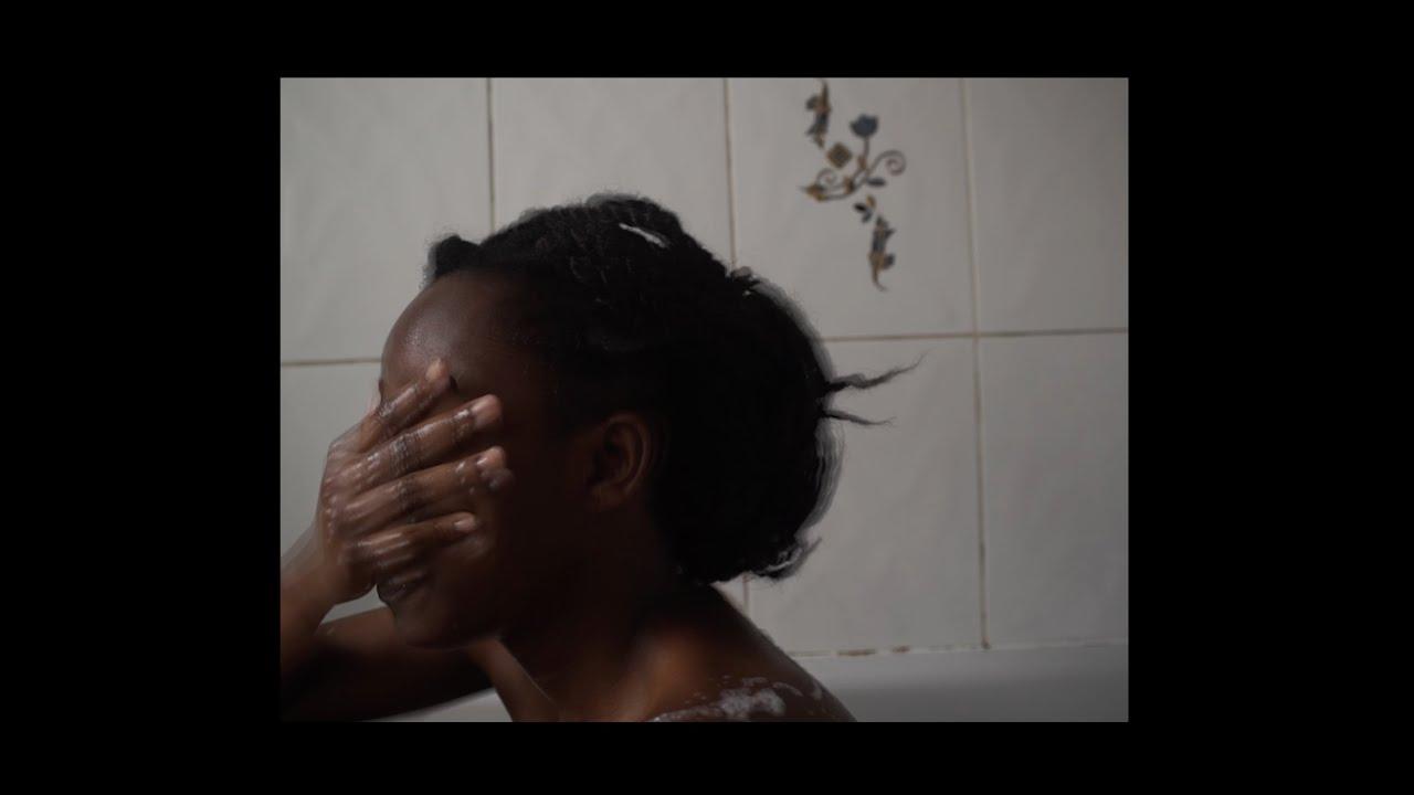 Jaka Škapin - Follow Me (Official Music Video)
