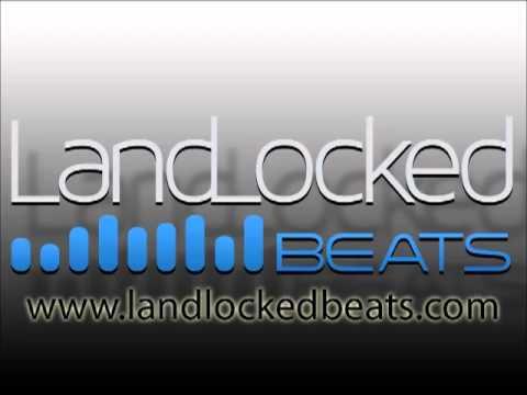 Upbeat pop beat dubstep instrumental - BT