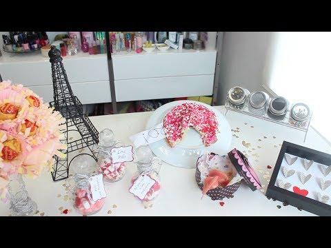 Diy regalos de san valent n youtube - San valentin regalos ...