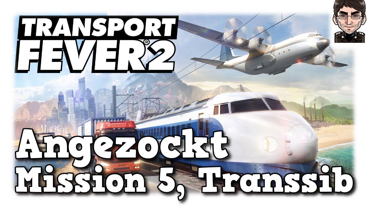 transport fever 2 edelsteine ausgraben