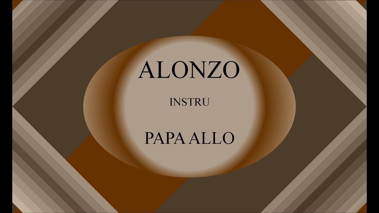 alonzo-papa-allo-instru-prod-by-enjel-enjel-vss
