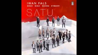 Video Iwan Fals Pesawat Tempurku feat Nidji download MP3, 3GP, MP4, WEBM, AVI, FLV Oktober 2017