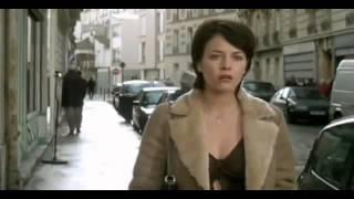 Pofa Be 2003 Teljes Film Magyar szinkronnal