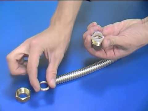 Нержавейка: нержавеющая сталь, труба и металлопрокат · россия 8 (800) 100-27-17; москва. Инокспоинт предлагает купить трубы круглые электросварные металлические оптом или в розницу по разумной цене. Нержавеющий.