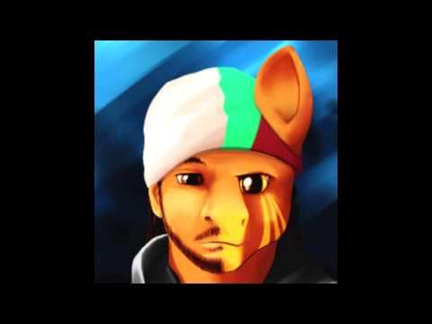 Ratchet - Nutcase (Prod. KenKen)
