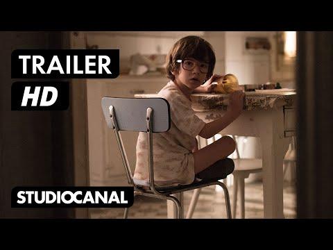 MALASAÑA 32 - HAUS DES BÖSEN Trailer Deutsch | Ab 19. November 2020 im Kino!