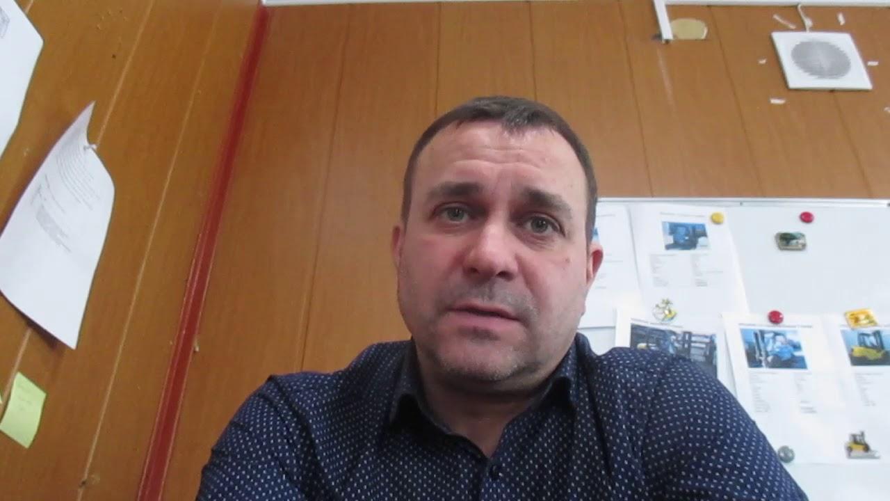 Отзыв Вячеслава Чеботаева, владельца arenda-pogruz.ru: контекст в MOAB