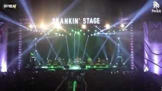 Souljah - Tak Selalu ( Live performing at lap.Tegalega Bandung, Mari Berdanska 10 )