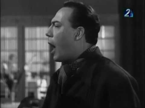الكوميديا الرقيقة والجميلة فى أفلام زمان
