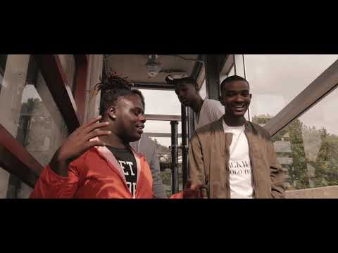 Big 40 x TreDoeDaHitta - Motivation (Official Video)