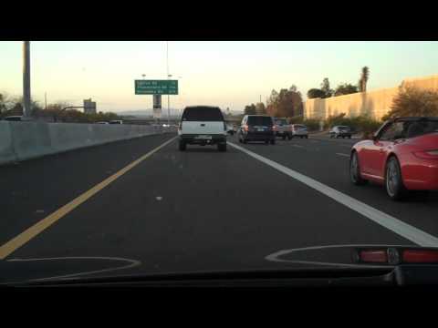 ARIZONA DRUNK DRIVER CRASH