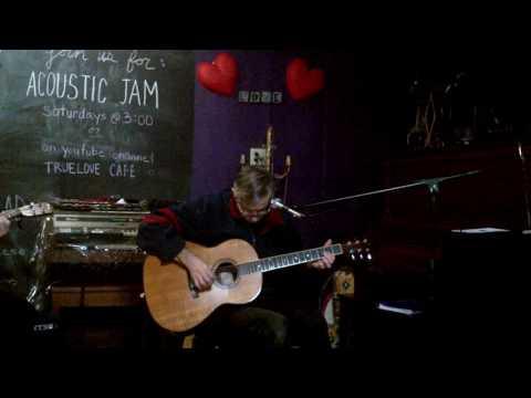 San Francisco Bay Blues (Jesse Fuller rec by Bob Dylan)