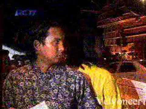 Master Hypnotist On The Street, In Malaysia Part 3.mpg