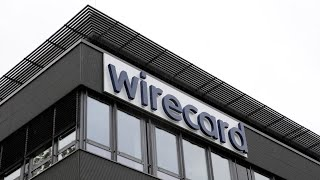 No Missing Wirecard Funds In Philippines: Central Bank