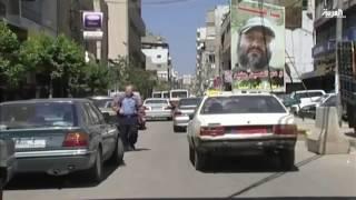 تكهنات حول من سيخلف مصطفى بدر الدين بسوريا