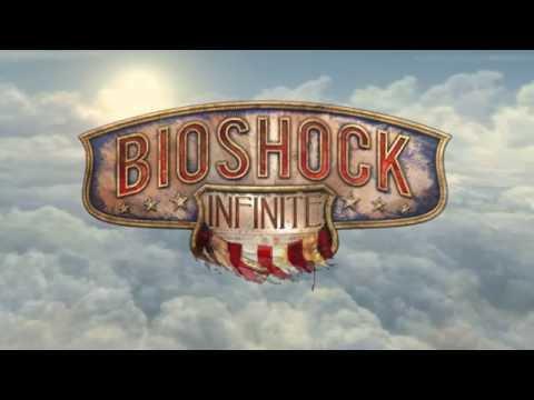 Bioshock Infinite Menu Music
