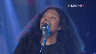 Video Payung Teduh - Kucari Kamu download MP3, 3GP, MP4, WEBM, AVI, FLV Oktober 2017