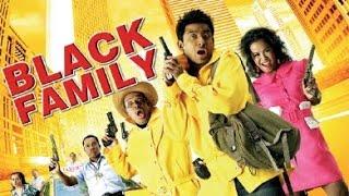 Video Full Thai Movie : Black Family [English Subtitle] download MP3, 3GP, MP4, WEBM, AVI, FLV Agustus 2018