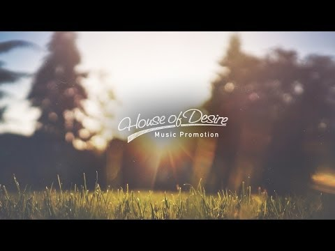Liva K , Skerdi M. , Angelo M. - DROP! (Andrey Exx & Troitski Remix)