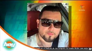 ¡Roberto Tapia desaparece tras denuncia por abuso sexual en su contra! | Hoy