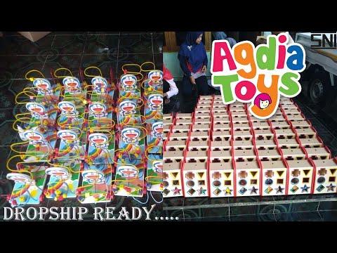 disini!!!...-pusat-suplier-mainan-anak-termurah-di-indonesia-|-dropship-&-reseler-open