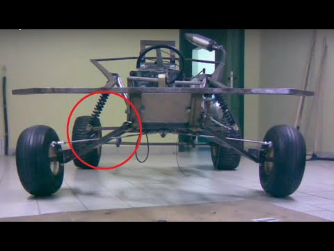 offroad buggy project youtube. Black Bedroom Furniture Sets. Home Design Ideas