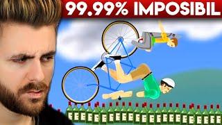 99.99% IMPOSIBIL!