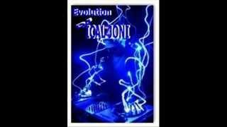Evolution DJ Ical Joni_ OTOMIX terminal ujung pandang
