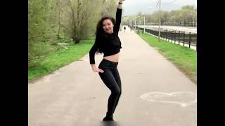 Aç Ürək Dəfdərindən Sil - Dance