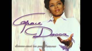 Download lagu Grace Decca - Ngea Na Ngea
