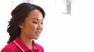 Впервые в Казахстане лечение зубов с применением веселящего газа(Самое безопасное и мягкое лечение детских зубов в Казахстане., 2015-12-10T12:58:33.000Z)