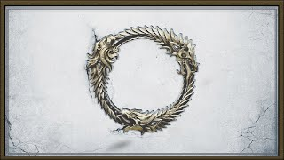 Le guide The Elder Scrolls Online FR