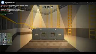 Opening 10 boxes Vehicle Simulator ROBLOX