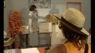 Les zinutiles . Office du tourisme Jean Emmanuel Emile - une vidéo Comédie et Humour.mp4