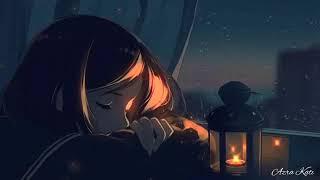 #Anlamamnedenini #üzmüşlerbebegimi Anlama nedenini üzmüşler bebeğimi... Resimi