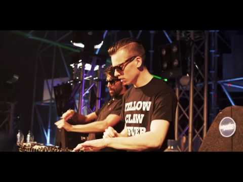 DJ Addx  .. Hardstyle Fantasy mix