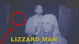 The best Paranormal evidence caught on TV shows