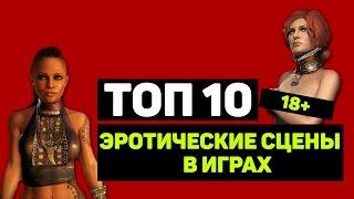 ��� 10