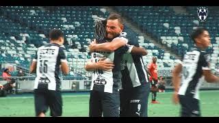 ¡Rayados es Campeón de Todo..s! Aquí las tomas del Enfoque Rayado en la Final de la Copa MX.