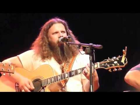 Jamey Johnson  - Rules Of The Bar