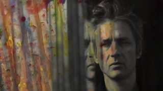 Dean Wareham - Love Is Colder Than Death (Official Video)