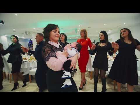 Adriana Ochisanu LIVE | Cumatrie | Chisinau | Eventus