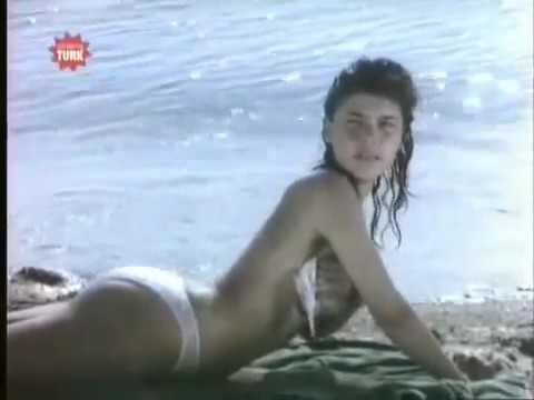 Albanci Makedonija Porno Free Sex Videos  Anybunnycom