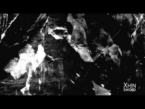 Xhin - The Secret Closet [Stroboscopic Artefacts - SACD002]