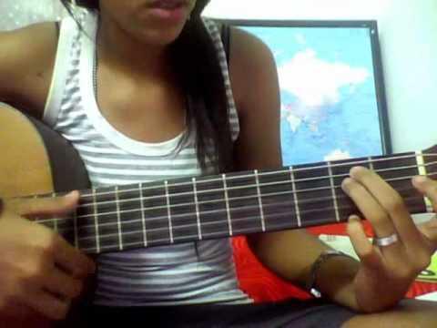 cours 5 de guitare facile pour débutant ( principaux ...