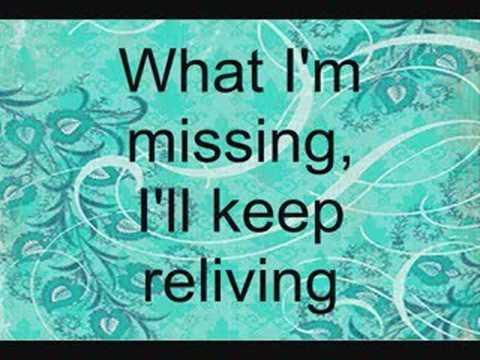 Miley Cyrus Bottom of the Ocean Studio Version lyrics