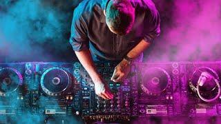 Download DJ Yang banyak di cari - Tiktok #djterbaru2020