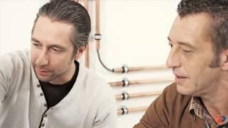 Saunier Duval: siempre a tu lado ¿Conoces las ventajas que te ofrece su red de instaladores?
